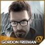 Спецодежда водителю при перевозке опасных грузов - последнее сообщение от gordon freeman