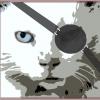 Картинки,памятки, слайды, фото по ОТ - последнее сообщение от newkot